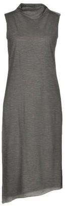 Umbra LUMEN ET Knee-length dress