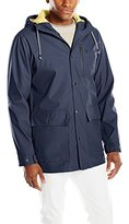 Izod Men's True Rain Slicker