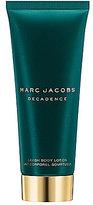 Marc Jacobs Decadence Lavish Body Lotion