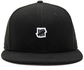 Undefeated Small 5 Strike NE Cap