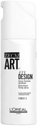 L'Oreal Tecni.ART Fix Design 200ml