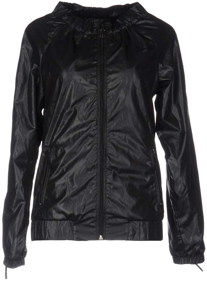 Hollywood Milano Jackets - Item 41690727