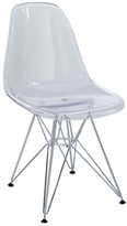 Modway Paris Dining Side Chair