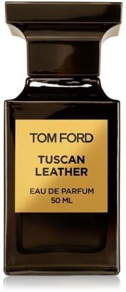 Tom Ford Tuscan Leather Eau de Parfum (50 ml)