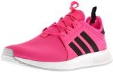 adidas X PLR Trainers Pink