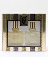 Paul Sebastian PS 4-Oz. Cologne & Aftershave - Men