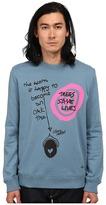 Vivienne Westwood Acorn Sweatshirt