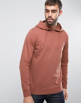 ONLY & SONS Light Weight Hoodie