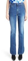 Toga Women's Flare Leg Jeans