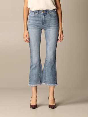 MICHAEL Michael Kors Jeans Jeans Women