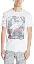 O'Neill Men's Shred T-Shirt