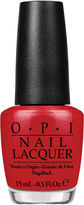 JCPenney OPI PRODUCTS, INC. OPI Next Stop...The Bikini Zone Nail Polish - .5 oz.