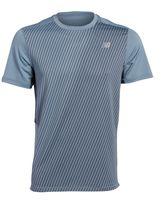 New Balance Men's NB Ice Short Sleeve 8125450