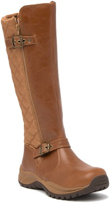 Pacific Mountain Elina Winter Boot