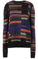 Proenza Schouler Long sleeve sweater