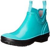 Bogs Women's Harper Solid Rain Boot