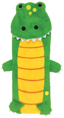 Iscream Kid's Dinosaur Sleeping Bag