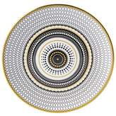 Royal Crown Derby Oscillate Bread & Butter Plate