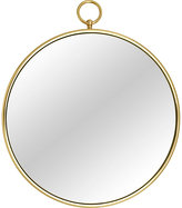 Fornasetti Magic Wall Mirror