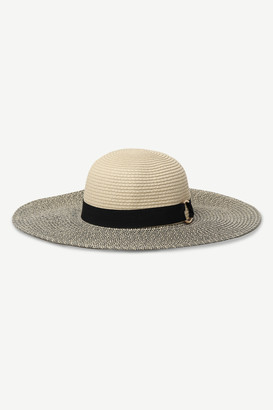 Ardene Two Toned Sun Hat