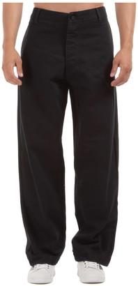 Emporio Armani Wings Jeans