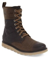 Sorel Men's 'Madson' Waterproof Boot