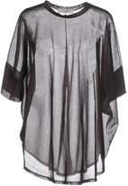 Zanone Sweaters - Item 39584593