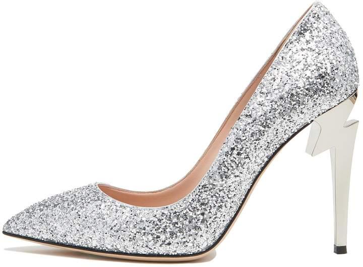 Giuseppe Zanotti 'thunder' Shoes