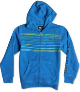 Quiksilver High Wire Hoodie, Little Boys (2-7)
