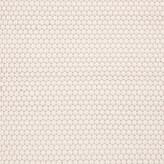 Dash & Albert Rope Rug - Ivory - 45x61cm