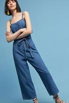 AG Jeans The Giselle Jumpsuit