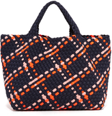 Deux Lux St. Barths Small Totes