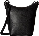 Ecco SP Crossbody Cross Body Handbags