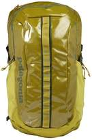 Patagonia BLACK HOLE 30l Backpack golden jungle