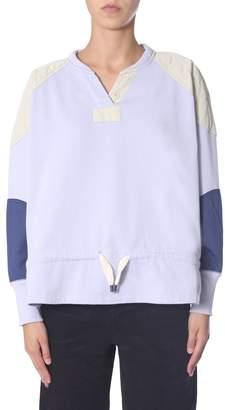 "Etoile Isabel Marant nifen"" sweatshirt"