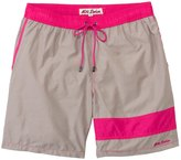 Mr.Swim Betty Swim Trunk 8124649
