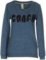 Shoeshine Sweatshirts - Item 12006249