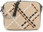 Nine West Women's Lucky Treasure Crossbody Bag