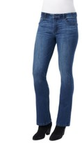 Democracy Ab Solution Itty Bitty Mid Rise Boot Jeans