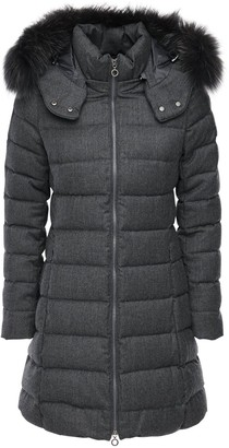 Tatras Laviana Down Jacket