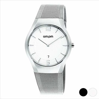 Am.pm. AM-PM Automatic Watch S0332187