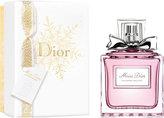 Christian Dior Miss Blooming Bouquet eau de toilette gift box
