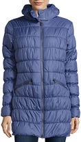 Columbia Sparks Lake Therma Coil Parka