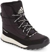 adidas 'Choleah' Water Resistant Boot (Women)
