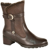 Blondo Women's Fantasia Waterproof Boot