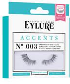 Eylure Accent No.003