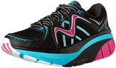 MBT Women's Zee 16 running Shoe
