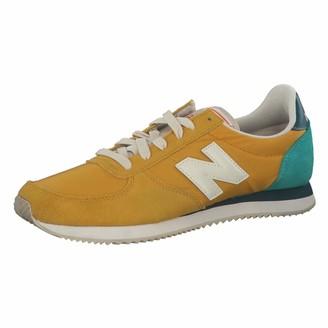 New Balance Men's 220 V1 Athletic Shoe