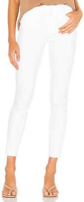 Paige Hoxton Ankle. - size 26 (also