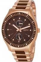 Esprit ES105632007 - Women's Watch
